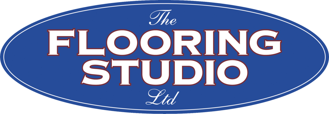 The Flooring Studio | Carpet and Flooring in Swansea